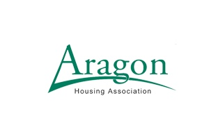 aragon-ha