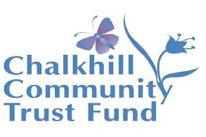 chalkhill-community-trust-fund