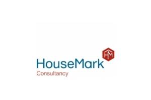 housemark