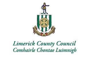 limerick-city-council