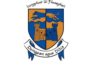 longford-council