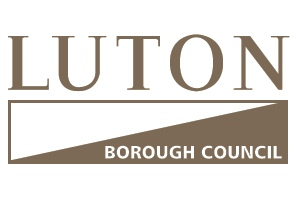luton-bc