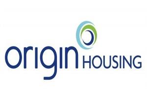 origin-housing
