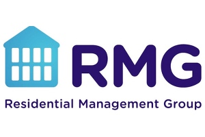 residential-management-group