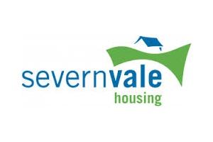 severn-vale-housing