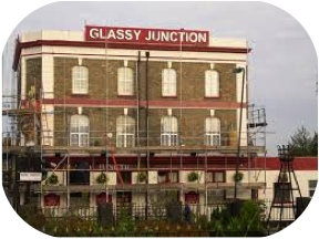 southall-glassy-junction