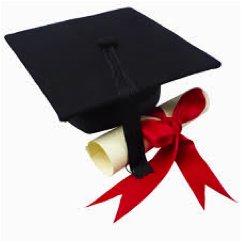 university-graduation-hat