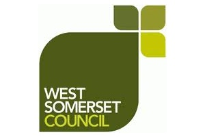 west somerset single guys West hill, somerset about somerset singles if you've been single for a while and need a little time to get into the swing of things.