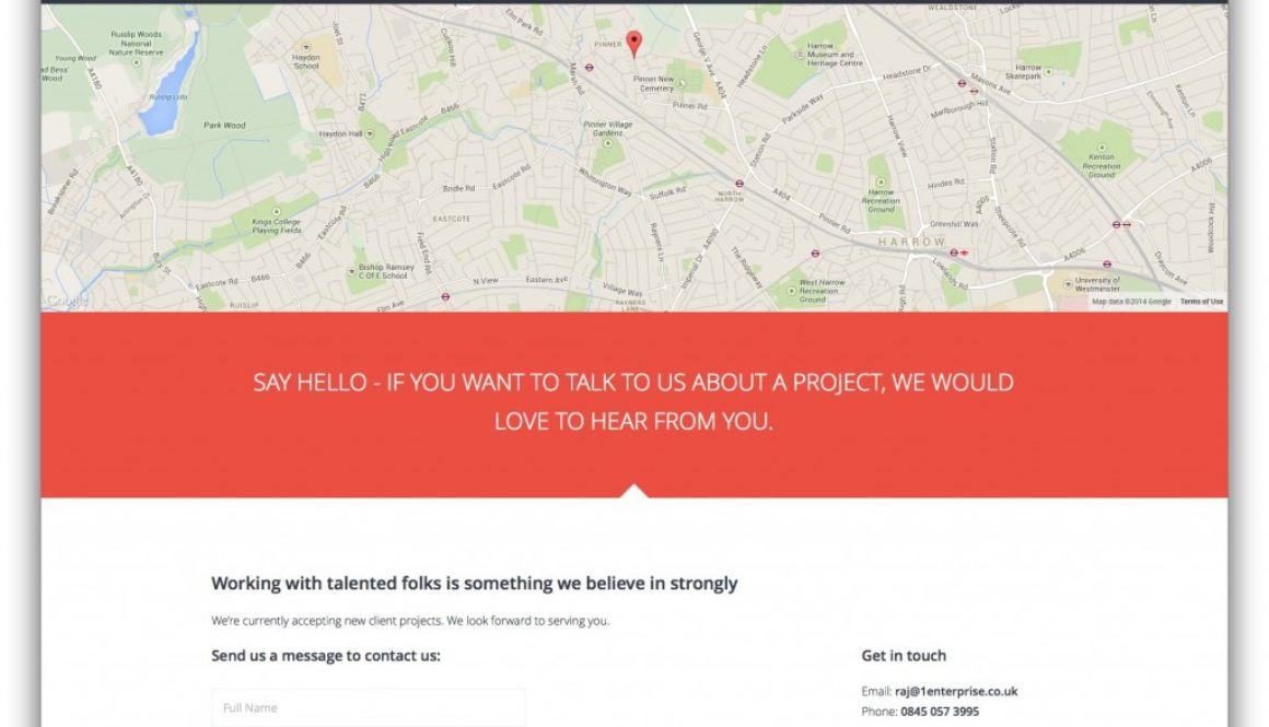 Screen-Shot-Website-Contact