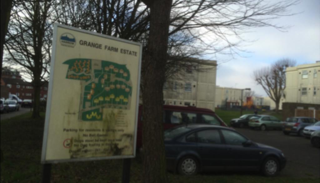 Grange-Farm-Picture-1