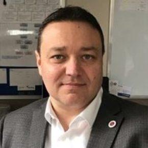 Business Development Director
