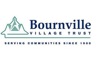 bournville-trust