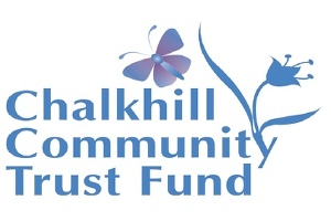 chalkhill-community-trust-fund