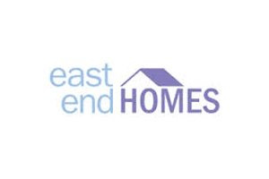 east-end-homes