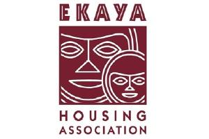 ekaya-ha