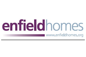 enfield-homes