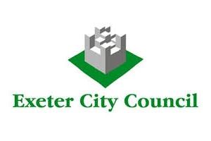 exter-city-council