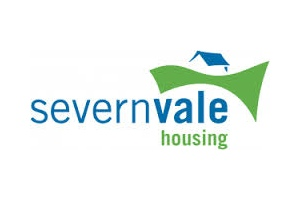 severn-vale-housing